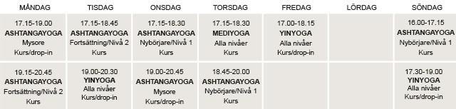 yogakungsholmenfridhemsplan