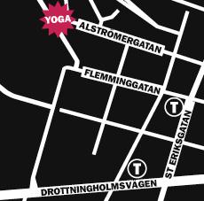 yogakungsholmenkarta