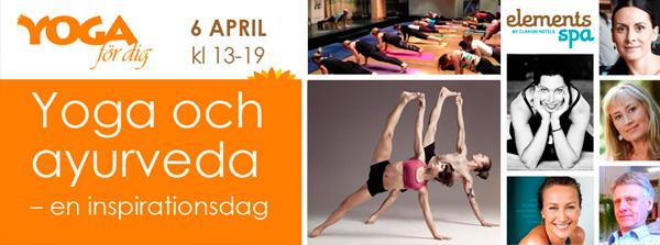 Yogafördigayurveda