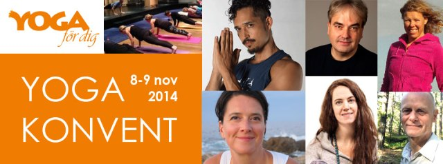 yogakonvent allförhälsan
