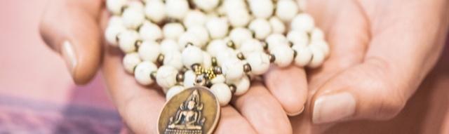 yogadevi-buddha