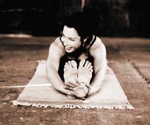 yogafia11