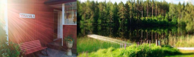 sommar-retreat-yoga-borntorpet-ayurveda-ashtangayoga-yinyoga