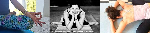 yin-yoga-utbildning