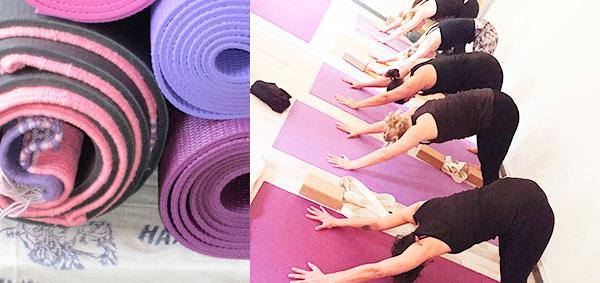prova-yoga-stockholm-kungsholmen