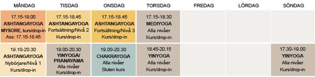 yogakurser-stockholm