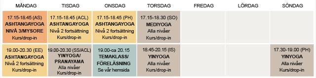 yoga-stockholm-kurs