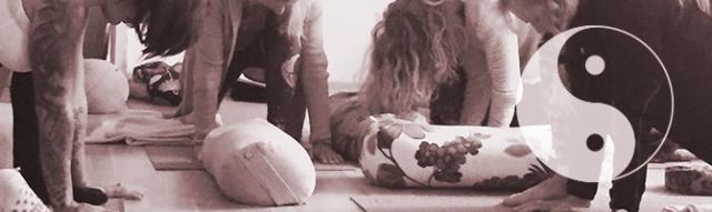 yinyoga-utbildning-stockholm