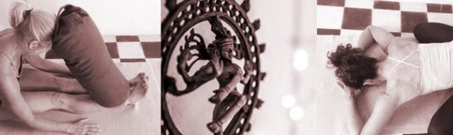 yogadevi-utbildning